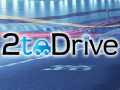 2toDrive rijlessen vanaf 16 jaar