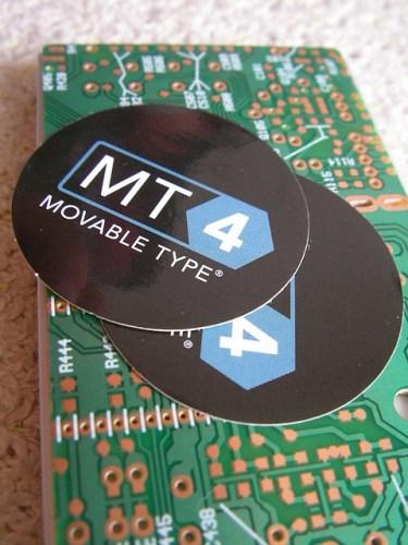 mt4-movabletype
