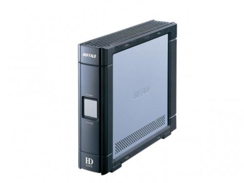 HD-HC250U2