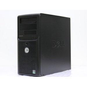 Dell PowerEdge T105