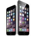 iOSのシェアが増加