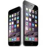 今年秋のiPhone新製品はマイナーチェンジの可能性