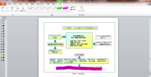 win7-2207 pdf