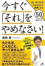 yjimage (4)
