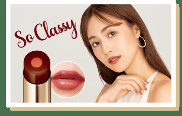 lip_W8_new