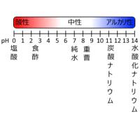 pHサムネイル