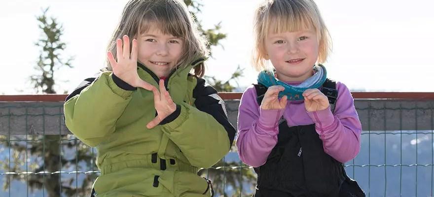 Försättsbild till artikeln: Uppföljning barnbidragsportföljen (5 år) - 5 år och över 138 000 kr på kontot tack vare barnbidraget