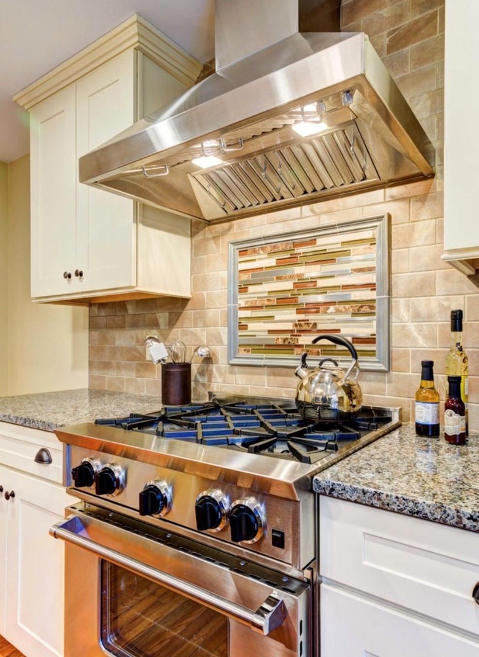 Kitchen And Bath Jefferson Blvd Warwick Ri