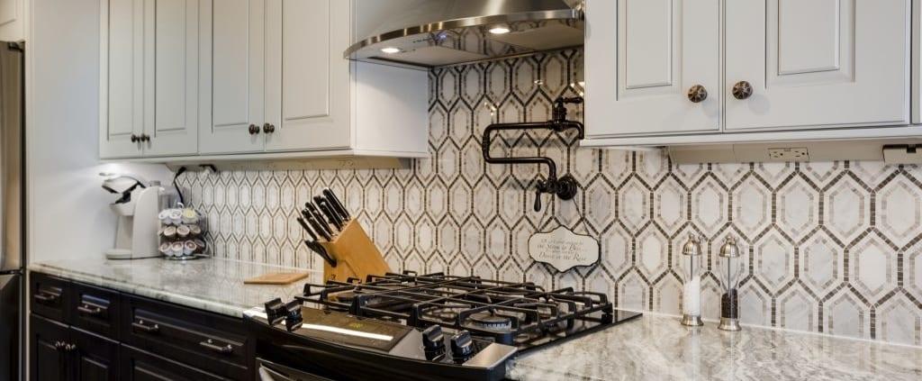 tile trends to consider rhode kitchen