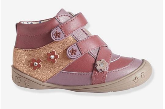 vertbaudet shoe2
