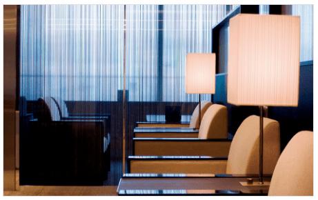 ana-lounge