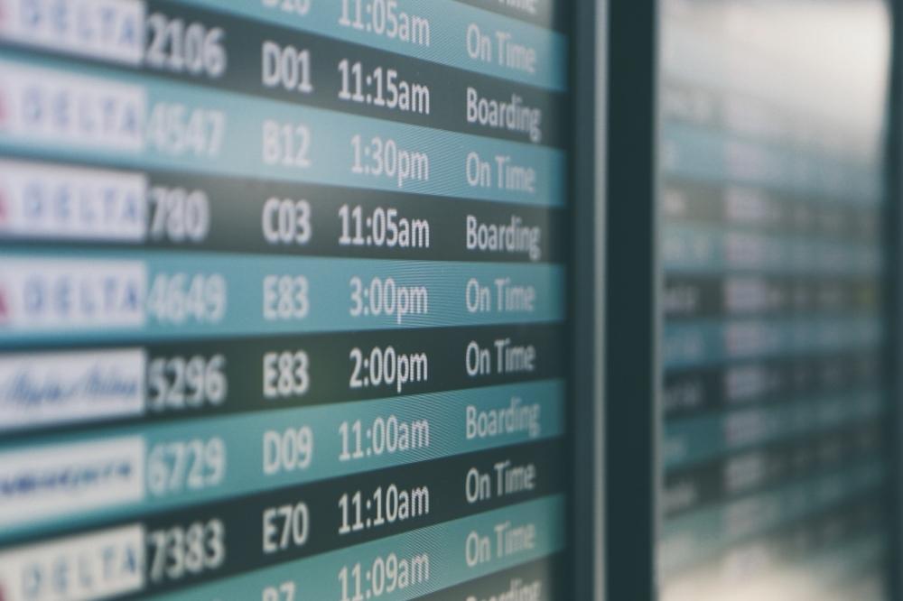 ANA/JALマイルで特典航空券を取れる会社は?