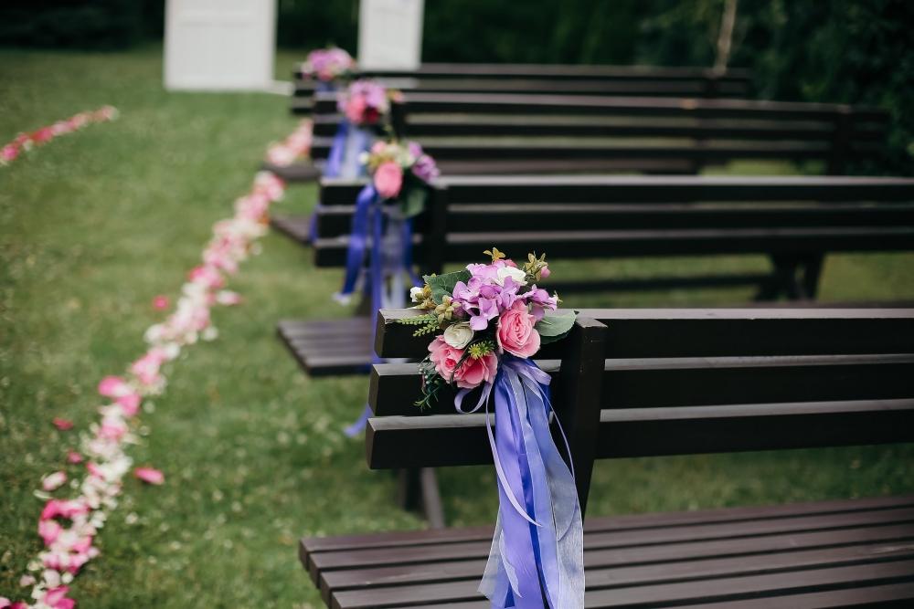 楽天ウェディングで探す結婚式場