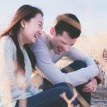 【2019年最新】見なきゃ損!超おすすめ恋愛ドラマランキング30選!|泣ける、胸キュンラブストーリーまとめ