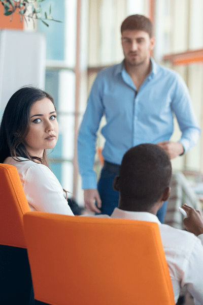 How to Deal with Discussion Dominators in Class - Teaching ESL - RikeNeville.com