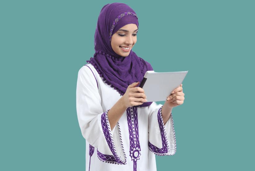 digital resources for adult ESL