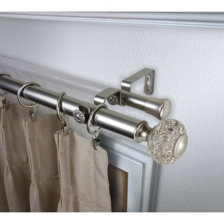 curtain rods all furniture types