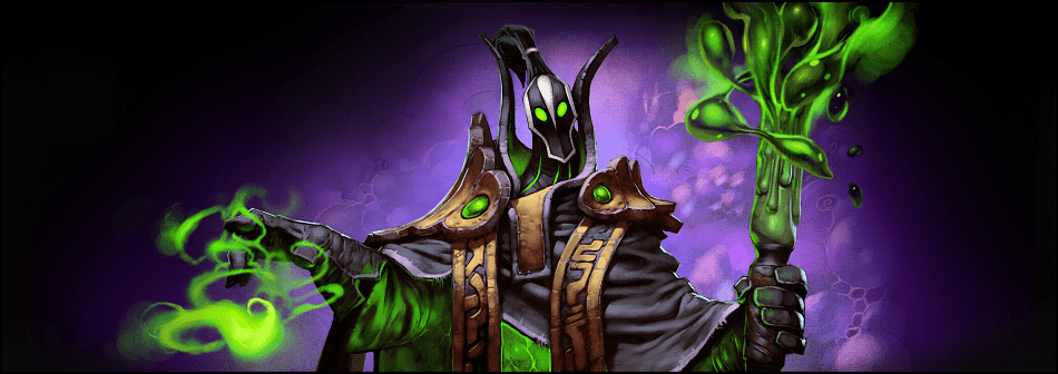 Introducing Top Tier Supports Part 3 DOTABUFF Dota 2 Stats