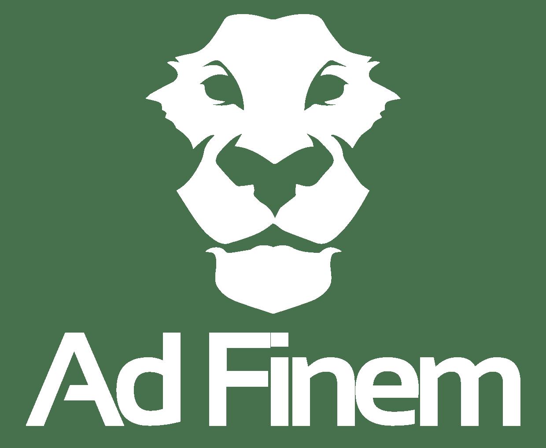 Team AD FINEM Summary DOTABUFF Dota 2 Stats