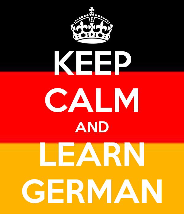 German Five Summary DOTABUFF Dota 2 Stats