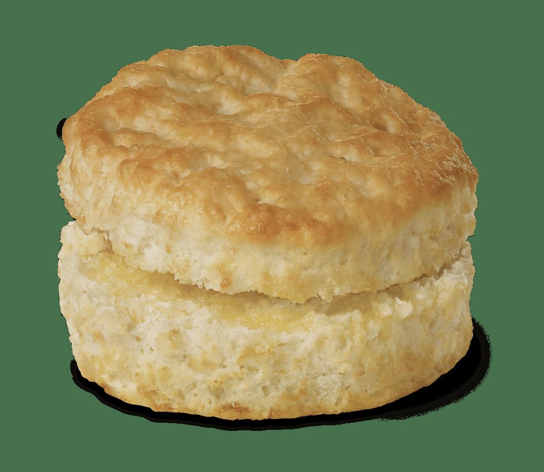 Risky Biscuits Summary DOTABUFF Dota 2 Stats