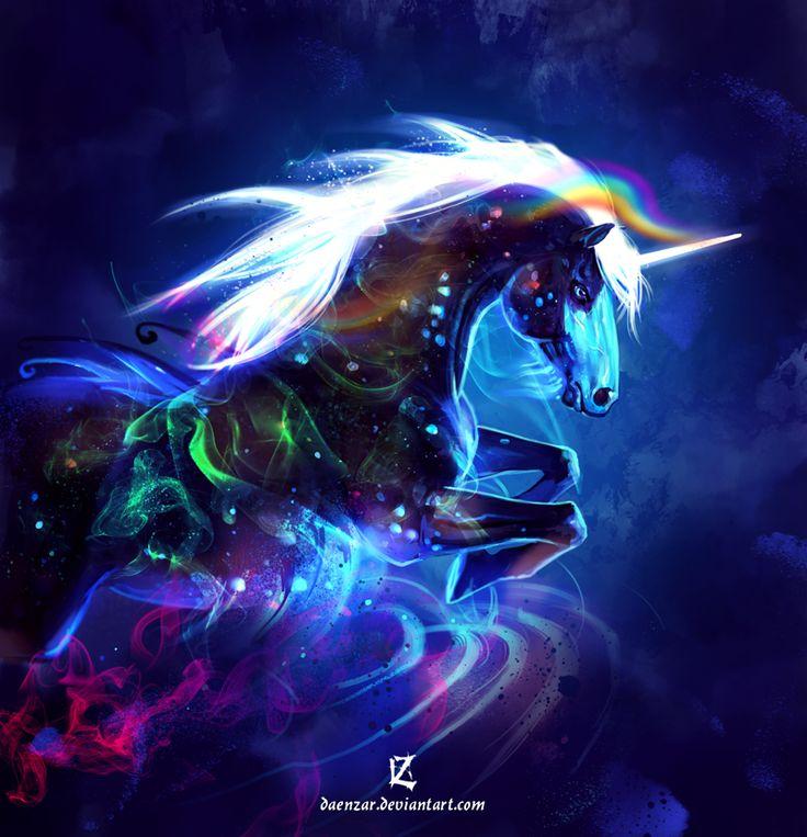 Unicornio Arcoiris Resumen DOTABUFF Dota 2 Stats
