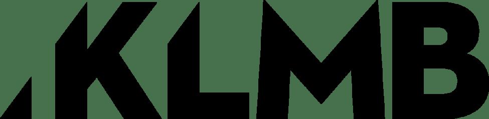 KLMB_logo_BLACK_L