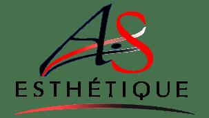 logo-AS-Esthetique-v2