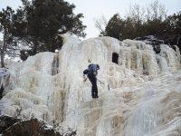 IceClimbing_AB_1301_MG_3254