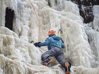 IceClimbing_AB_1301_MG_3279