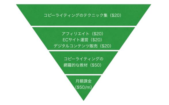 2016 09 13 18 23 53