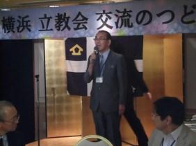 20150627_Koryu_003