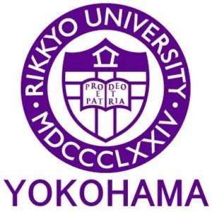 Rikkyo-Yokohama_512