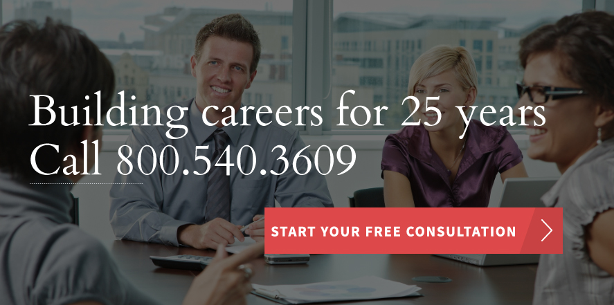 Resume Writing Services Nj new jersey resume writing services contact us riklan resources New Jersey Resume Writing Services Contact Us Riklan Resources