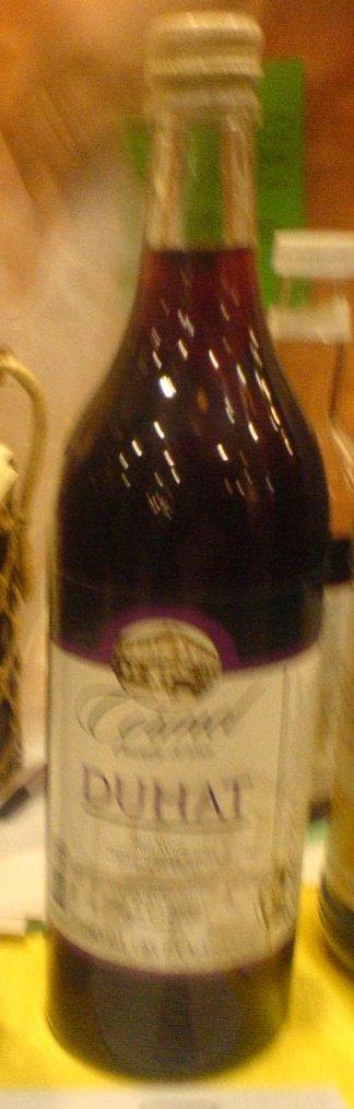 duhat-wine4