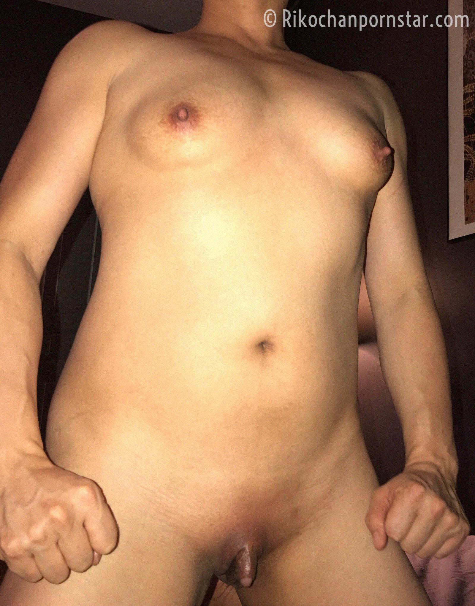 Huge Nipples And Clits Classy mistress treasure archives | rikochan!