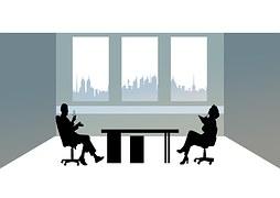 businessmen-463335__180