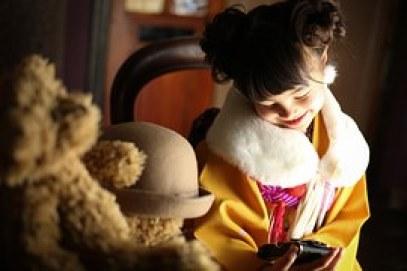 kimono-1254937__180