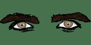 eyes-1585049__180