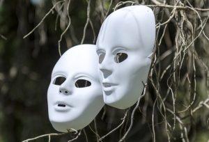masks-1152278_960_720