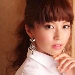 安田美沙子の夫が妊娠中ゲス不倫で離婚間近?旦那の浮気が悪質
