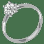 離婚時の婚約指輪・結婚指輪の処分方法は?返す?売るといくらになる?