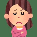 離婚後に元夫が再婚して幸せそう…ショック?悔しい?許せない?