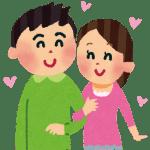 浮気中や不倫発覚後の夫婦生活は変化があるもの?どうなる?