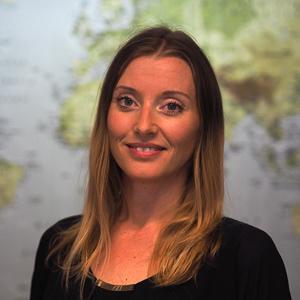 Isabel Lindseth-Løkka