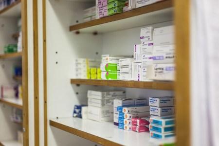薬局の棚卸 在庫を絞る方法