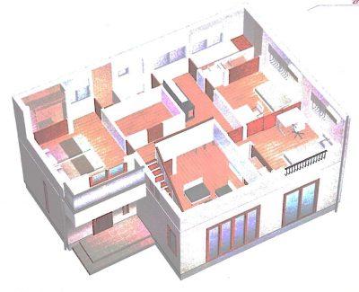 家の図面_10