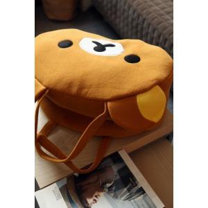 Rilakkuma Bag 5