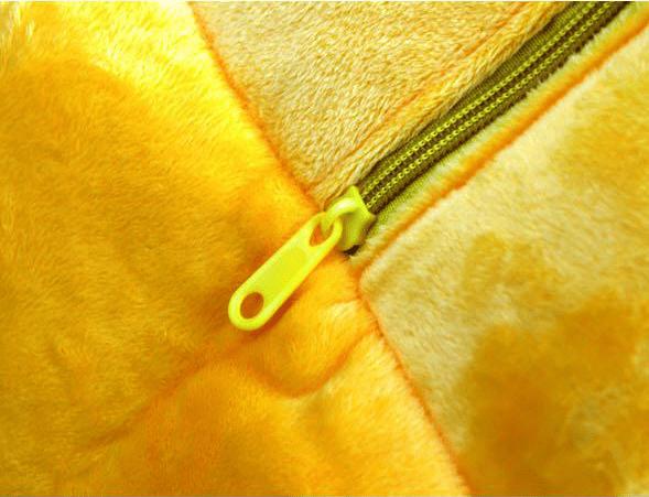 kiiroitori-bag_12