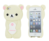 korilakkuma-3d-iphone5-case